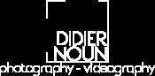 Didier Noun - Photography - Videography